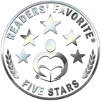 Madness gets Five Stars from Readers' Favorite