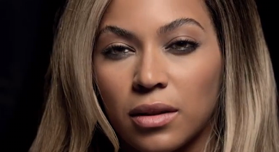 Beyonce-getting-old