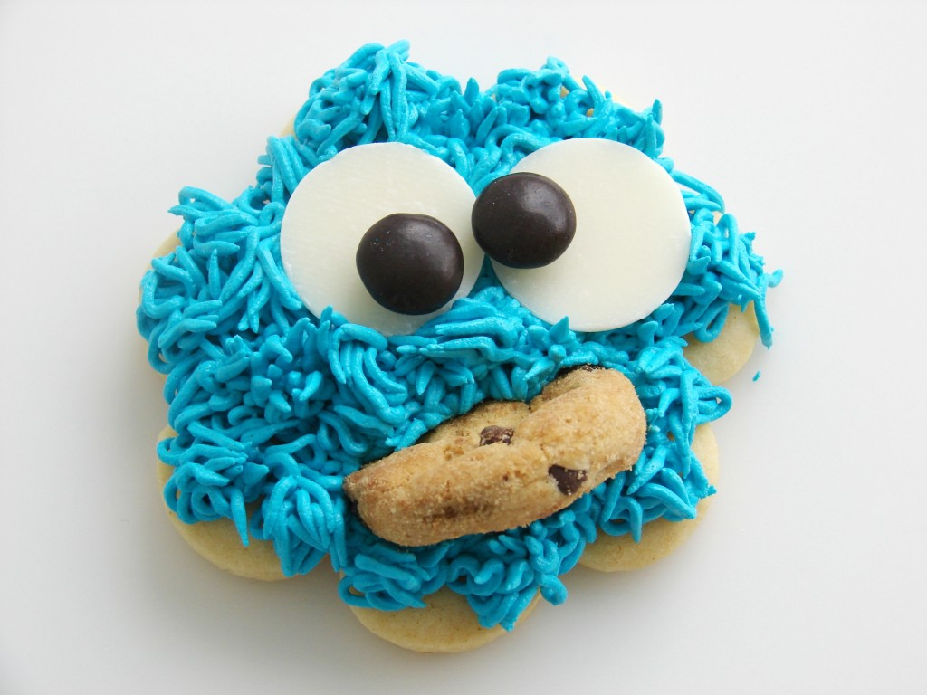 Cookie-Monster-Cookies