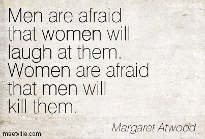 Quotation-Margaret-Atwood-men-laugh-feminism-women-Meetville-Quotes-162378