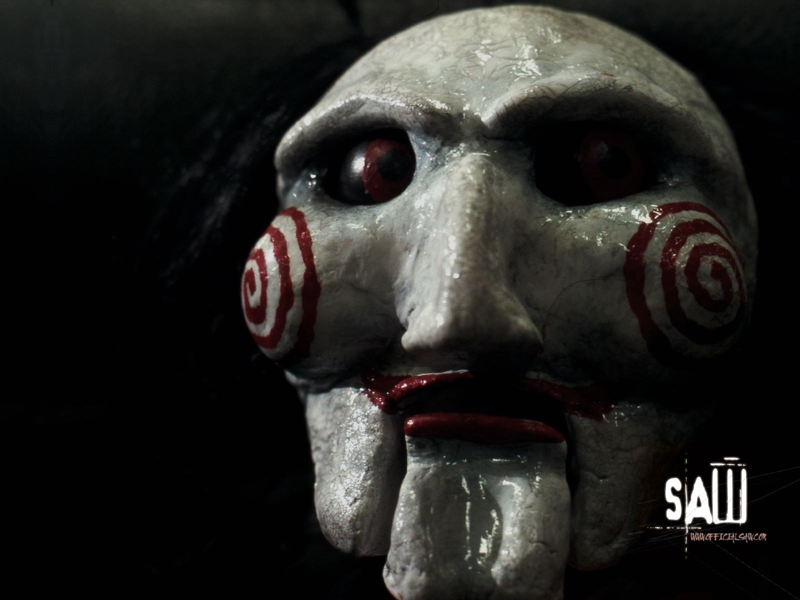 Saw-I-want-to-play-a-game-horror-movies-30797308-1600-1200