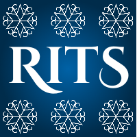 wp-content/uploads/Series_Icon_RitS.png