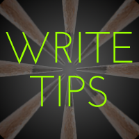 wp-content/uploads/Series_Icon_Tips.png