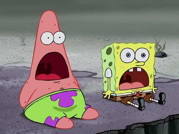 Spongebob_Patrick_Jaw_Drop