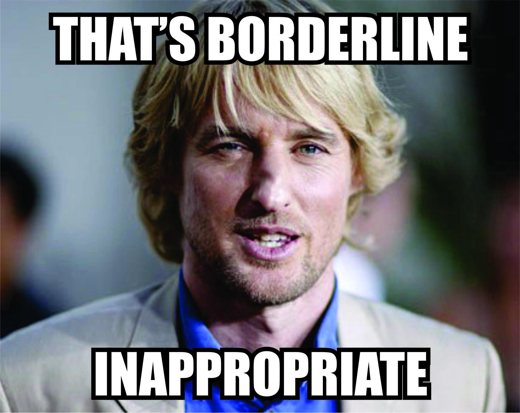 borderline_inappropriate
