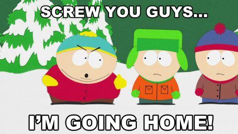 cartman-screw-you-guys