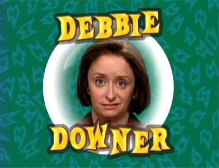 debbie-downer1