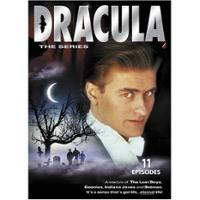 dracula-vol-1-geordie-johnson-dvd-cover-art