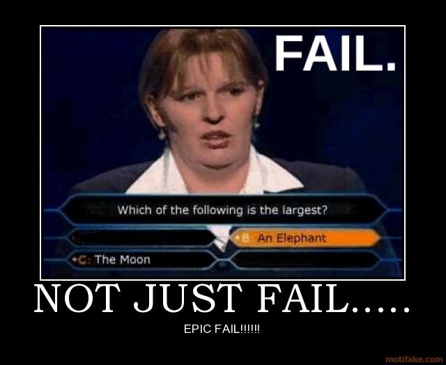 epic_fail_social-media-marketing