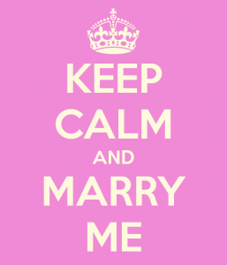 keep-calm-and-marry-me-pink-background-graphic