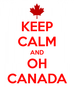 keep-calm-and-oh-canada