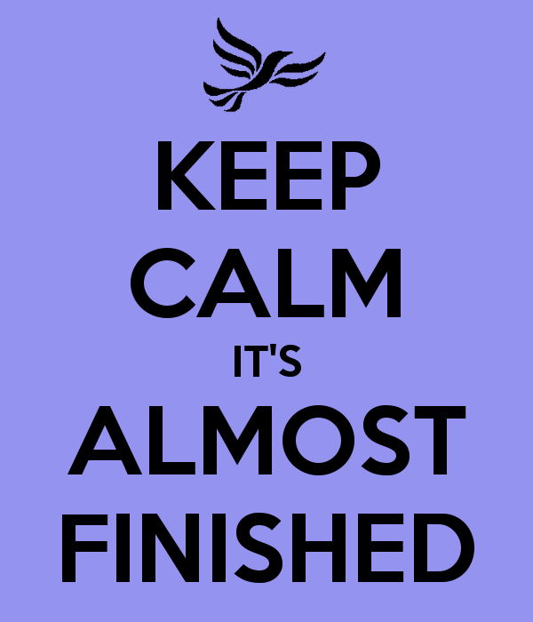 keep-calm-it-s-almost-finished-2