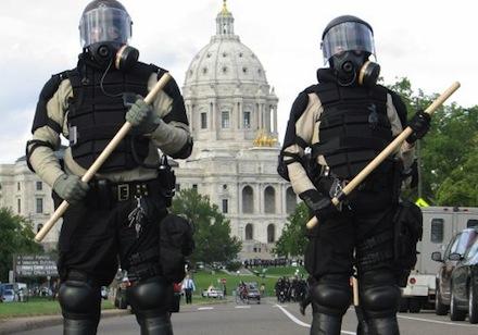 killer-cops