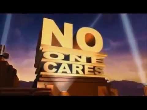 noonecares