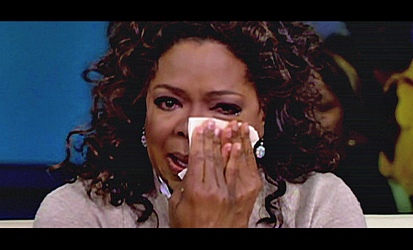 oprah-ugly-cry