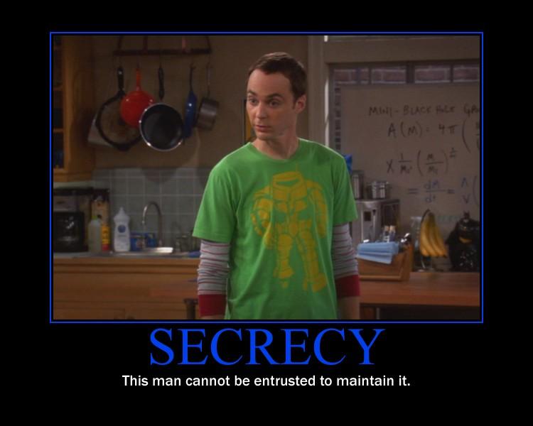 secrecy_demotivational_poster_by_quantuminnovator-d4e8maf