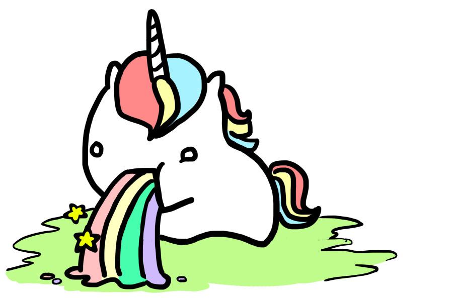 unicorns_barf_rainbows__by_mokonalovesmochi-d52ub62